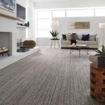 Jura grey carpet flooring | Lake Forest Flooring