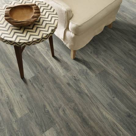 Gold Coast Burleigh Taupe Laminate | Lake Forest Flooring