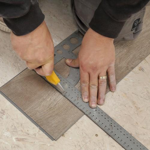 Luxury Vinyl flooring | Lake Forest Flooring