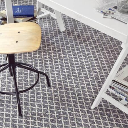 Office Carpet | Lake Forest Flooring