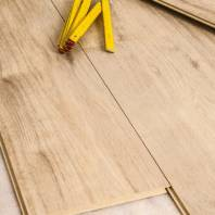 Laminate Flooring Installation | Lake Forest Flooring