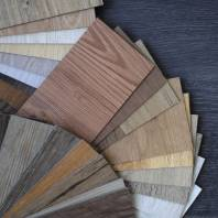 Shopping samples | Lake Forest Flooring