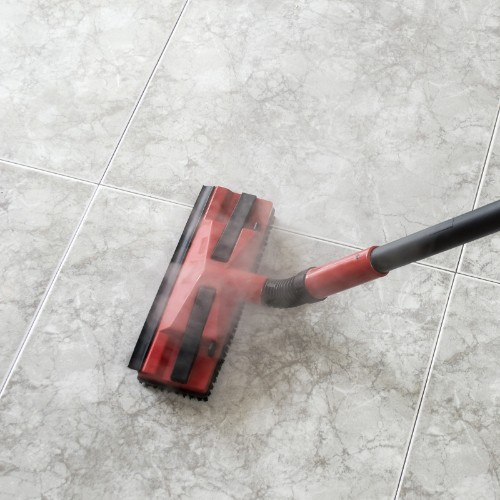 Tile care and maintenance | Lake Forest Flooring