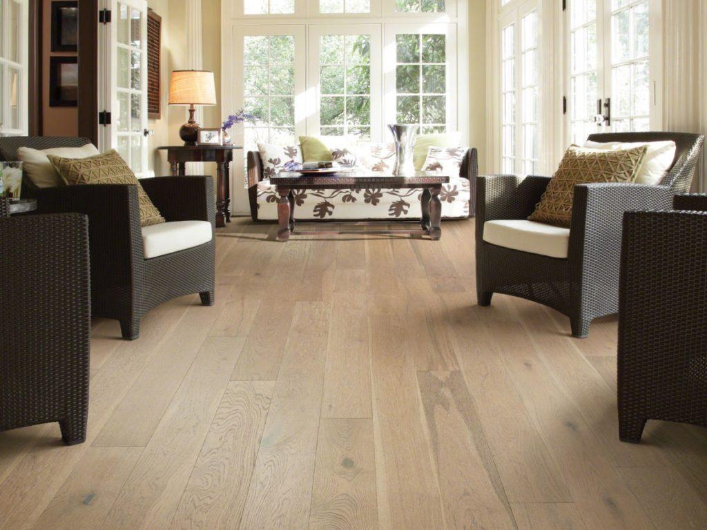 Fabulous Flooring Sale | Lake Forest Flooring