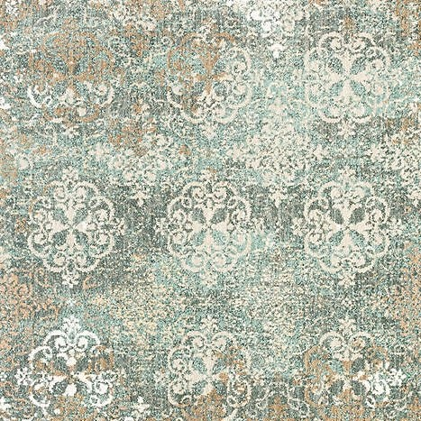 Rugs swatch | Lake Forest Flooring