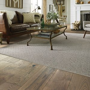Buckingham Wales Tuftex Stroll flooring | Lake Forest Flooring