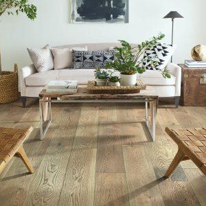 Buckingham York flooring | Lake Forest Flooring