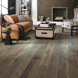 Buckingham cambridge flooring | Lake Forest Flooring