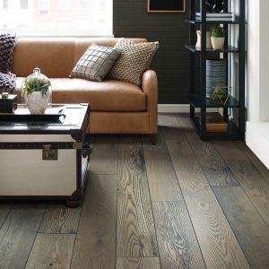 Buckingham cambridge flooring | Lake Forest Flooring