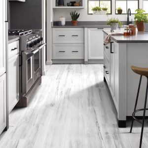White water flooring | Lake Forest Flooring