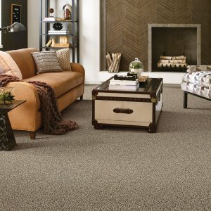 Ensemble Capuccino flooring | Lake Forest Flooring