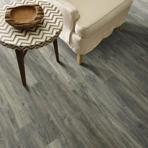 Gold Coast Burleigh Taupe flooring | Lake Forest Flooring
