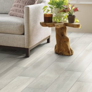 Heirloom Flooring | Lake Forest Flooring