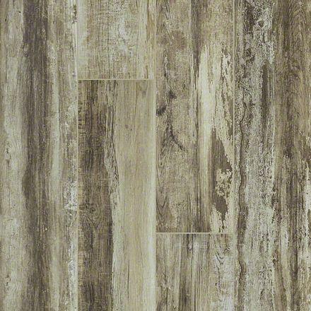 Heritage Timber floor | Lake Forest Flooring