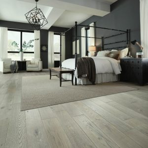 Kensington Pembridge Tuftex Drift flooring | Lake Forest Flooring