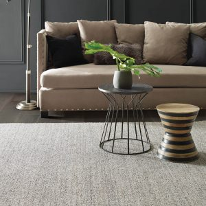 Kensington Earl'sCourt Tuftex Aspen Creek ModernIvory flooring | Lake Forest Flooring