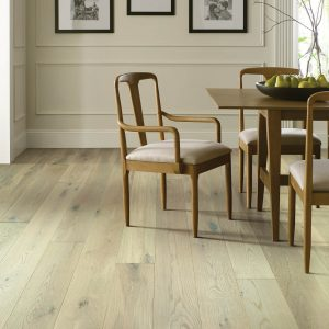 Kensington Holland Park flooring | Lake Forest Flooring