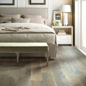 Kensington StCharles flooring | Lake Forest Flooring