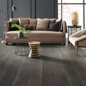 Kensington Earl's Court flooring | Lake Forest Flooring
