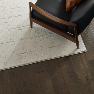 Windsurf Rustique Vibe living room floor | Lake Forest Flooring