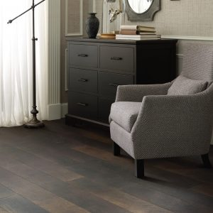 Mote Carlo rainier flooring | Lake Forest Flooring