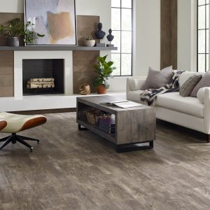 Paramount plus jade oak Flooring | Lake Forest Flooring