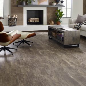 Paramount plus jade oak Flooring | Lake Forest Flooring