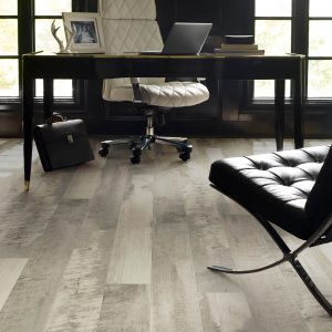 Pier Park ocean sand flooring | Lake Forest Flooring