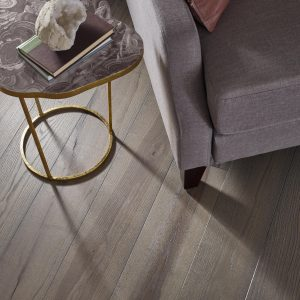 Transcendent Bedroom Wood flooring | Lake Forest Flooring