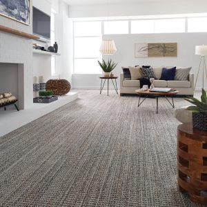 Sundance Jura grey carpet flooring | Lake Forest Flooring