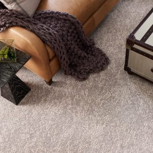Tanzania shalestone carpet flooring | Lake Forest Flooring