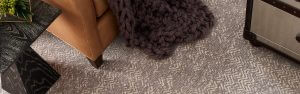 Carpet flooring | Lake Forest Flooring