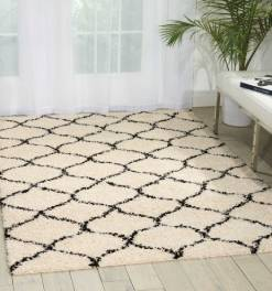 Area rugs | Lake Forest Flooring