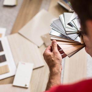 Design Consultation | Lake Forest Flooring