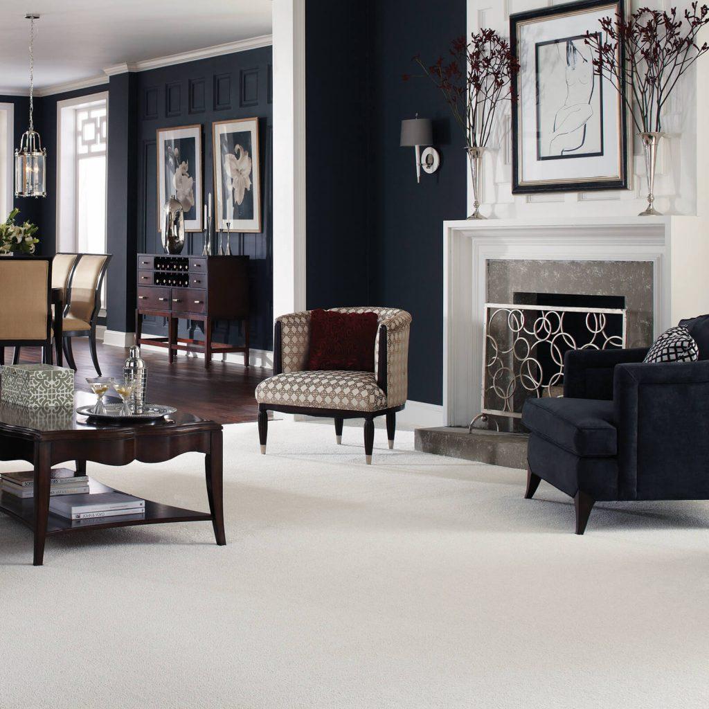 Best carpet | Lake Forest Flooring