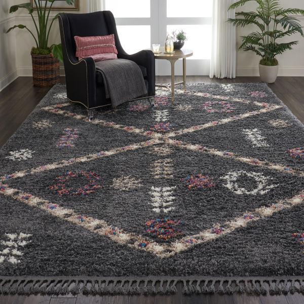 Embrace Hygge carpet | Lake Forest Flooring