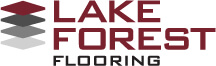 Lake forest flooring logo | Lake Forest Flooring