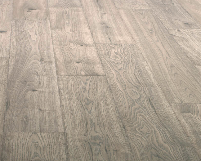 Laminate flooring | Lake Forest Flooring