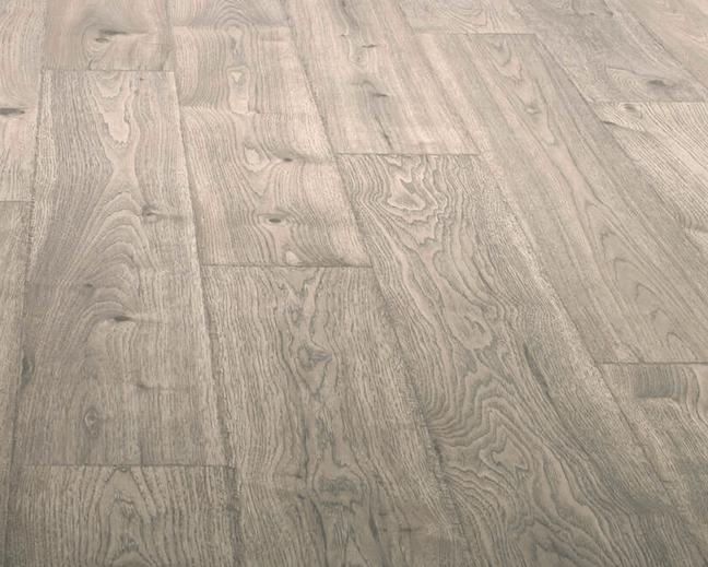 Laminate flooring | Lake Forest Flooring