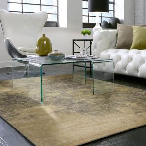 Area rug design | Lake Forest Flooring