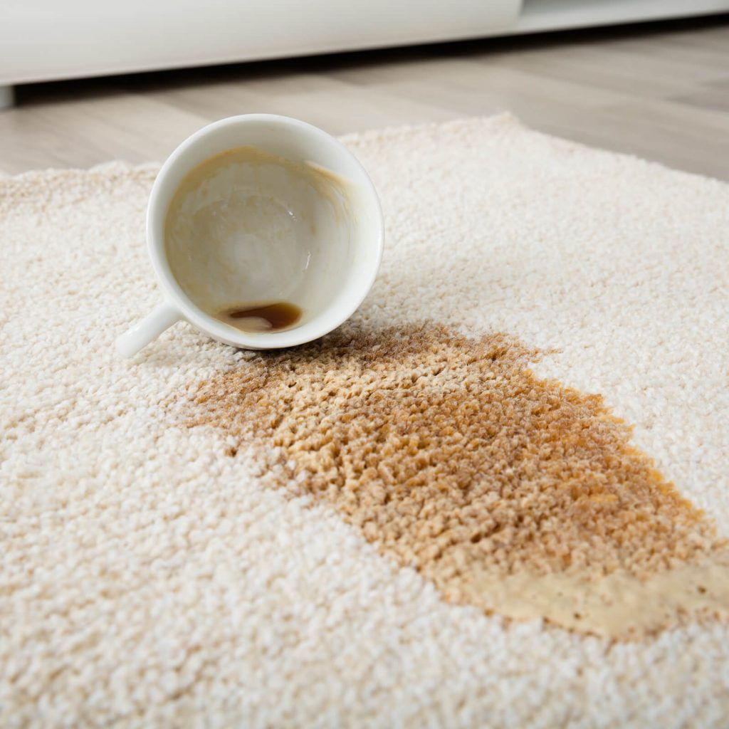 Professional Rug Cleaning | Lake Forest Flooring